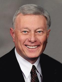 Don Wegmiller