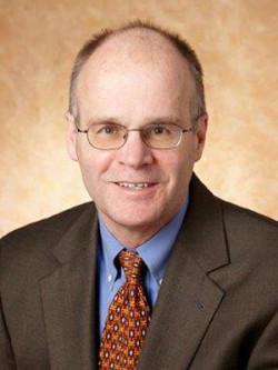 Jerry Nye