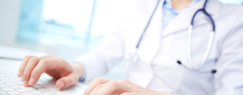 Gaining Insights to the C-Suite Regarding ICD-10 Transition and Revenue Cycle Optimization