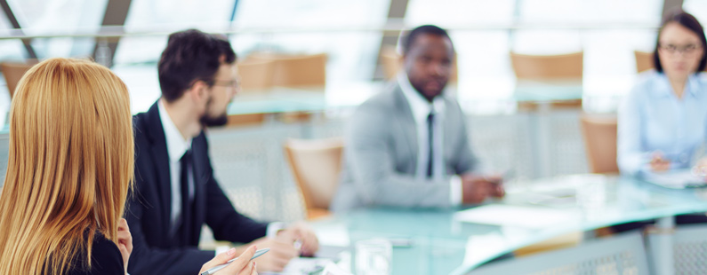 Advising a Strategy Council on Acquisition Opportunities