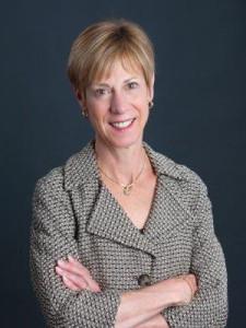Joanne Sunquist
