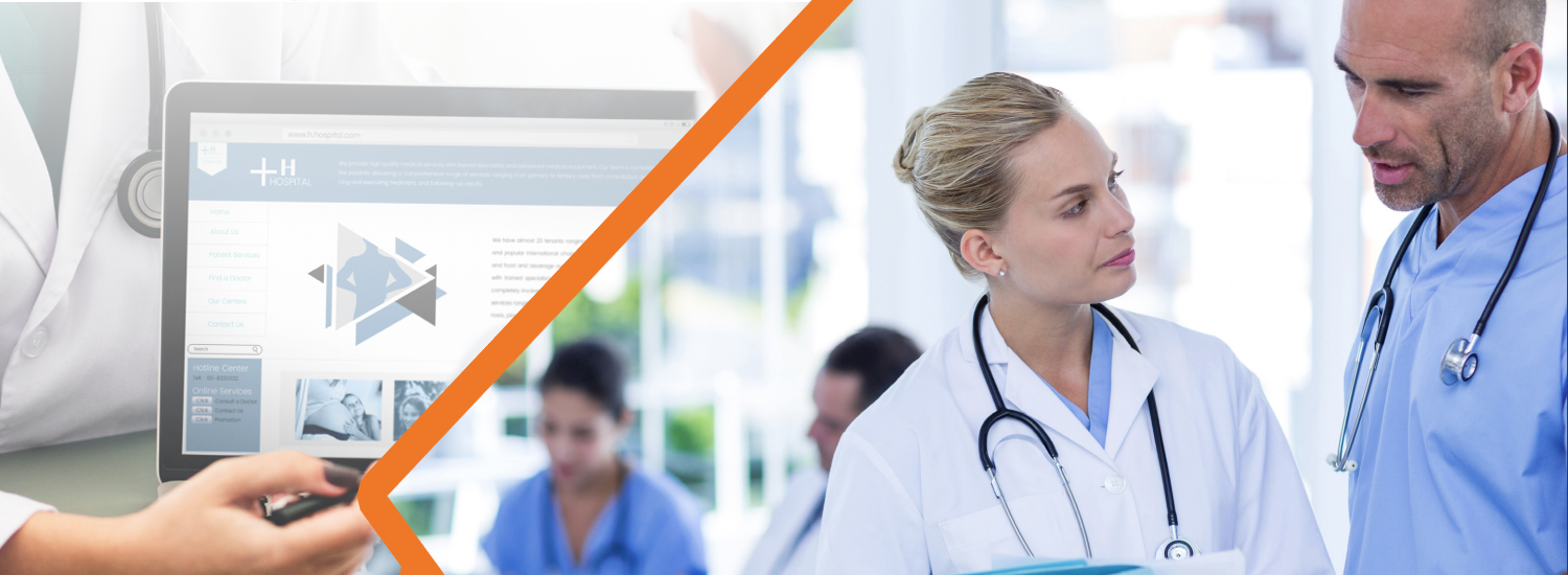 Clinical Process Improvement – The New Healthcare Imperative
